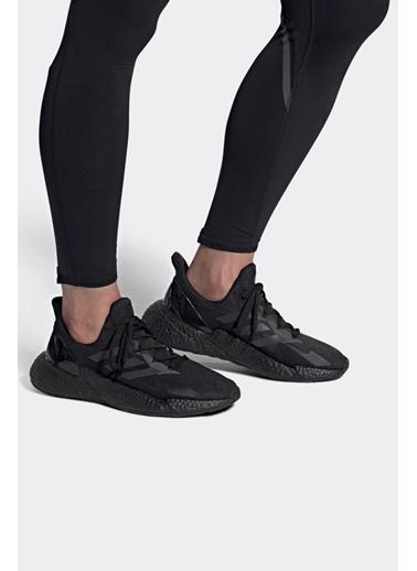adidas Adidas Erkek Koşu - Yürüyüş Ayakkabı X9000L4 Fw8386 Siyah